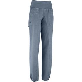 Edelrid Sansara II Pantaloni Donna, stone blue
